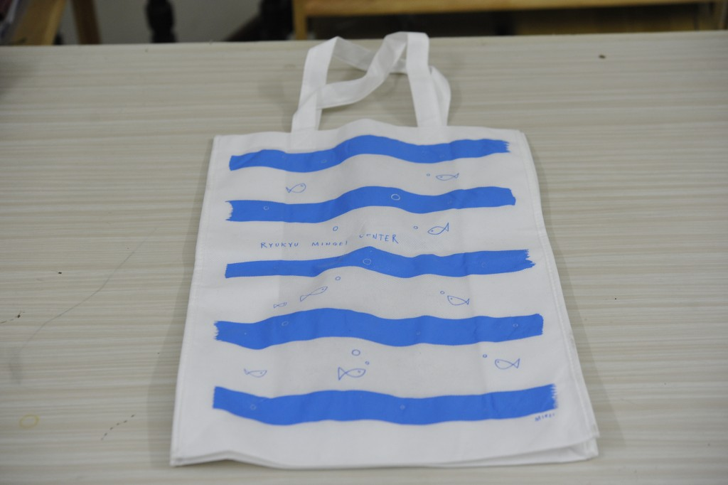 nonwoven_fabric_bag_01