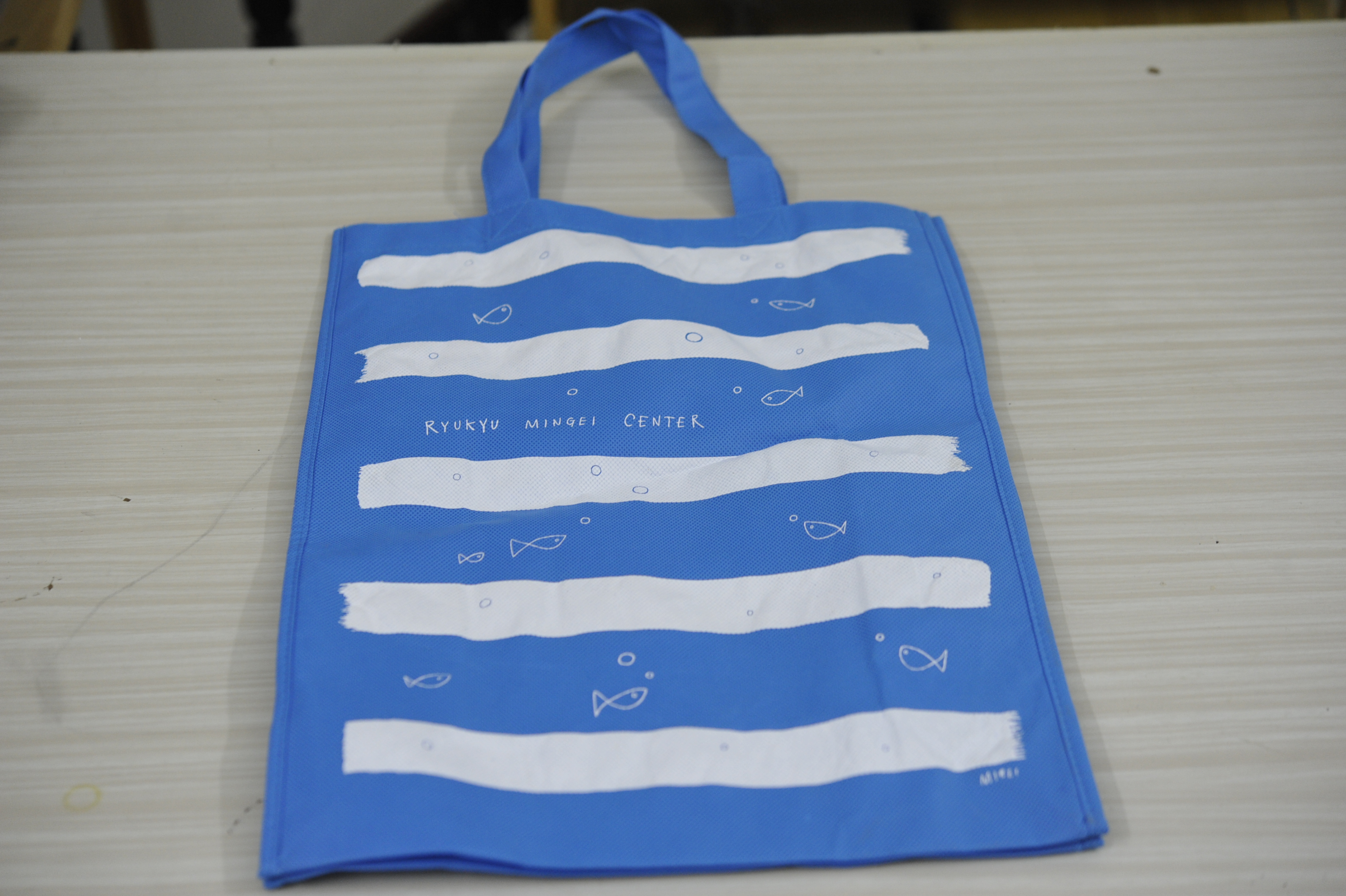 nonwoven_fabric_bag_02