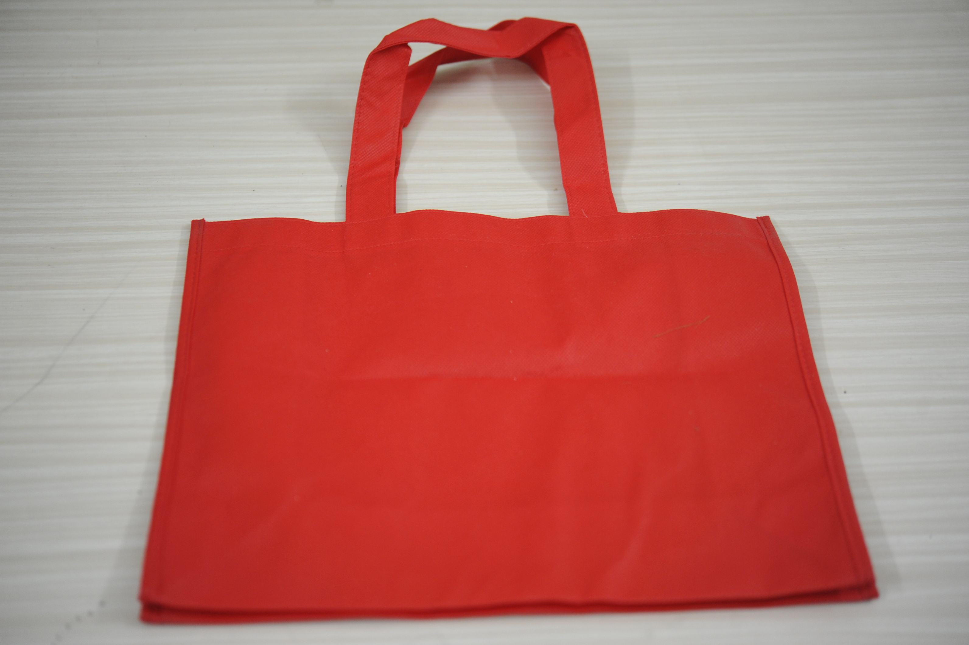 nonwoven_fabric_bag_03