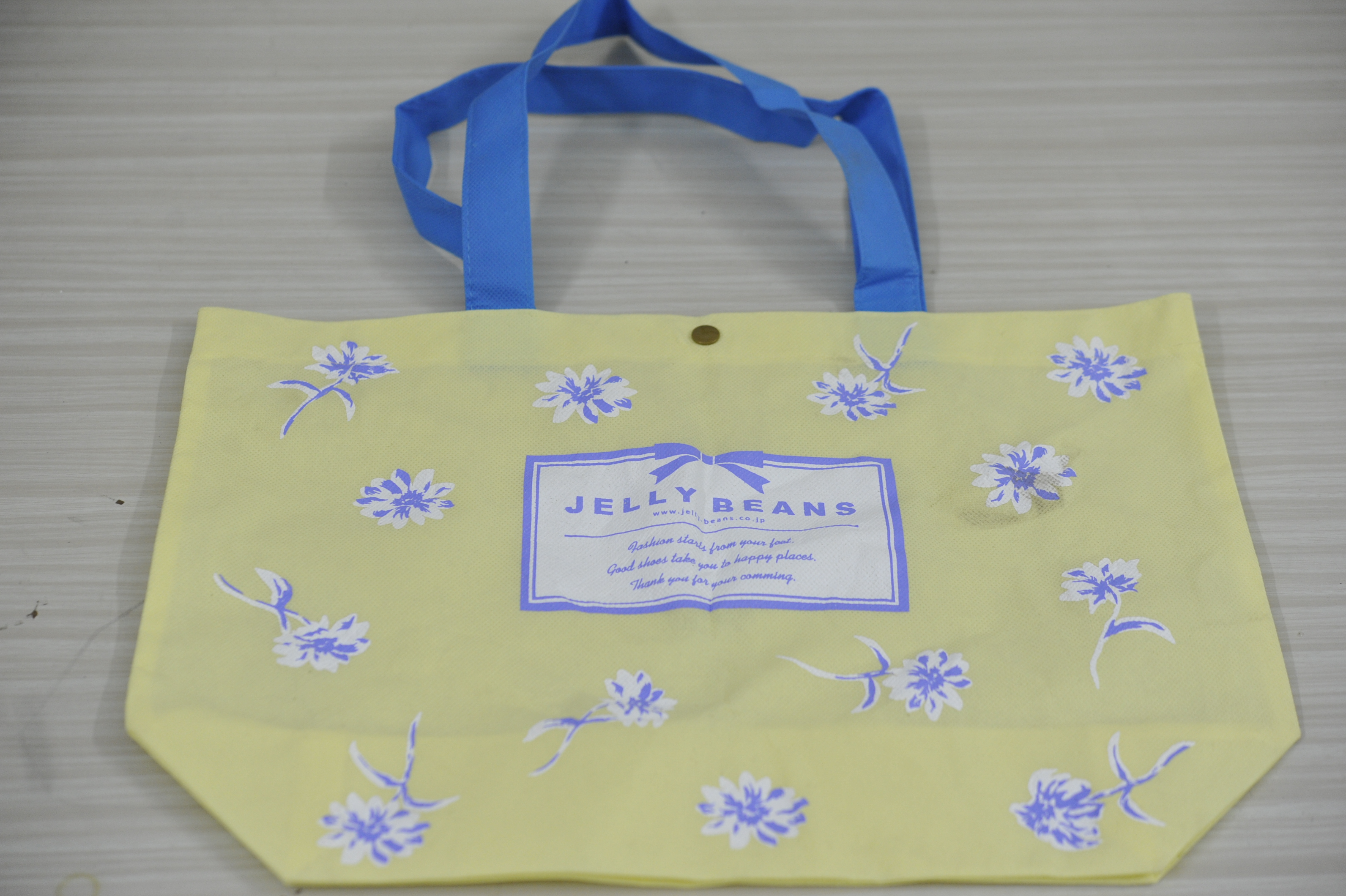 nonwoven_fabric_bag_04